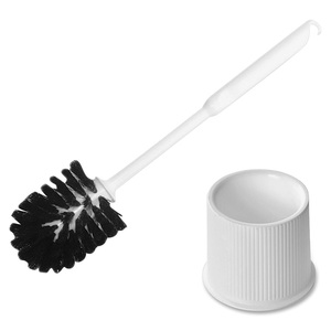Wilen Professional Contoured Bowl Brush WIMJ506000SPR
