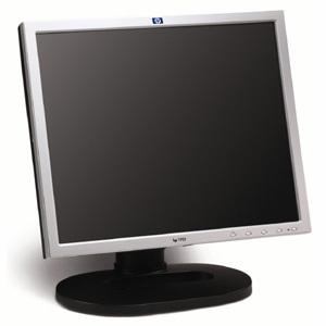 Hewlett-Packard P9626A#ABA