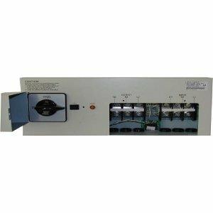 ED6-MTBS4
