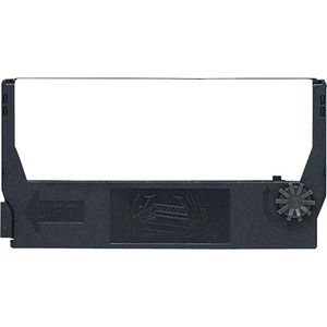 Epson Black Ribbon Cartridge EPSERC23B