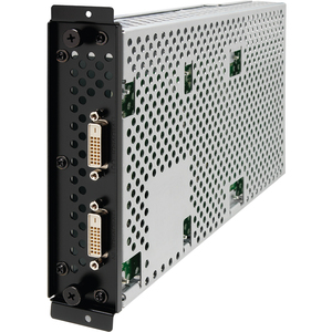 DVI DAISY CHAIN BOARD COMPATIBLE W/NEC 20 SERIES&amp;M SERIES