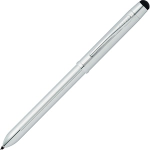 1 Each Multifunction Pen