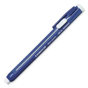 Staedtler Manual Eraser