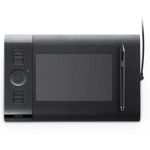 Wacom Technology Co PTK440