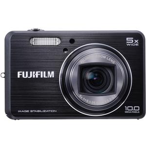 Fuji Photo Film Co. Ltd F-FXJ250B-US-CD