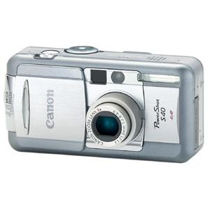 Canon, Inc 7298A001AA