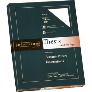 Southworth Thesis Paper SOU3512010