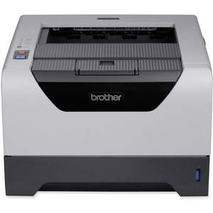 Wireless Laser Printer