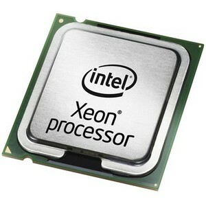 Hewlett Packard Intel Xeon DP Quad-core E5530 2.4GHz - Processor Upgrade - Hewlett Packard - 495938-B21 at Sears.com