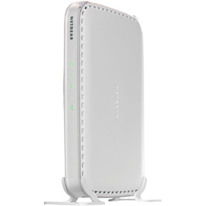Netgear ProSafe WNAP210 Wireless N Access Point WNAP210-100NAS