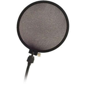 CAD EPF15A Pop Filter