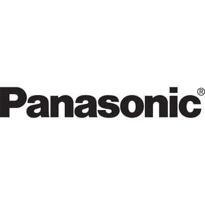 Panasonic Screen Filter For Notebook