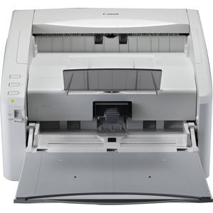 3801B002