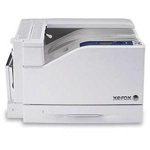 Xerox Phaser 7500N Network Colour Laser Printer