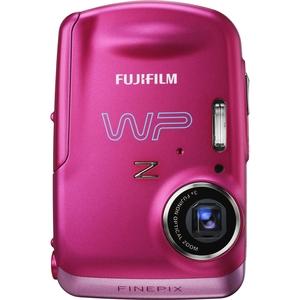 Fuji Photo Film Co. Ltd 975391