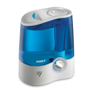 Honeywell - V5100NS Humidifier - Ultrasonic - 1.2gal
