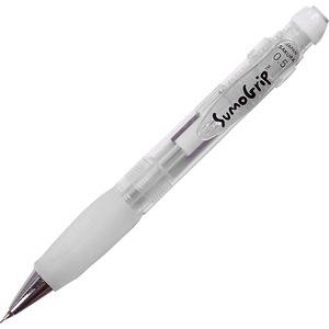 Sakura of America Sumo Grip Mechanical Pencil SAK37932