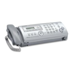 Panasonic Fax Machine PANKXFP215