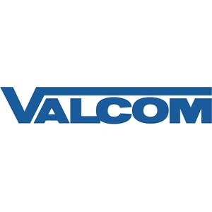 Valcom V_1101A Paging Telephone Adapter