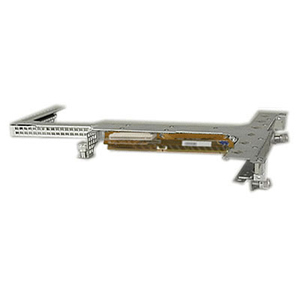 HP PCI Riser Kit