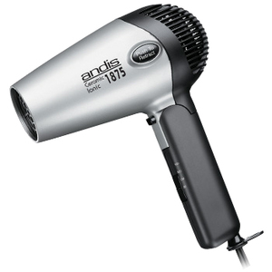 Andis RC_2 1875W Hair Dryer