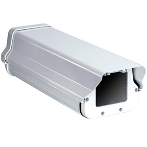 TRENDnet Outdoor Camera Enclosure with Heater and Fan TV-H510