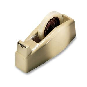 Scotch Heavy-duty Tape Dispenser MMMC23