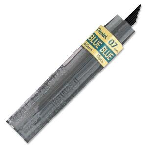 Pentel Super Hi-Polymer Mechanical Pencil Refill PENPPB7