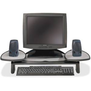 Kensington Flat Panel Monitor Stand