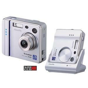 Fuji Photo Film Co. Ltd 43860820