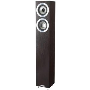 Tannoy Revolution DC4 T Speaker