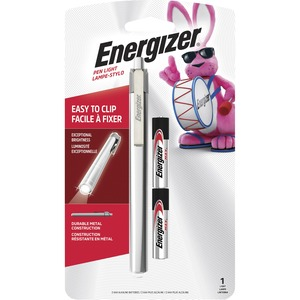 Energizer Pen Light