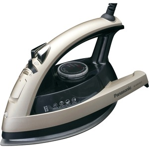 Panasonic NI-W810CS Steam Iron