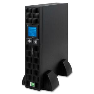 Compucessory GreenPower 1500VA Tower UPS CCS56302
