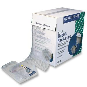 Quality Park Bubble Packaging QUA45176