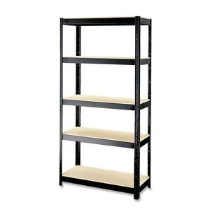 Hirsh Boltless Shelves HID17188