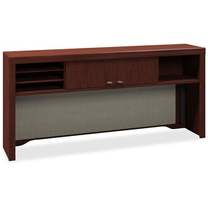 bbf Enterprise 2961CS-03 Low Hutch BSH2961CS03