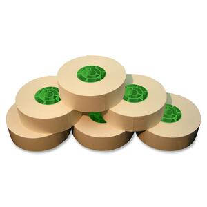 Colorlabs Gummed Postage Tape CLBMRP6272