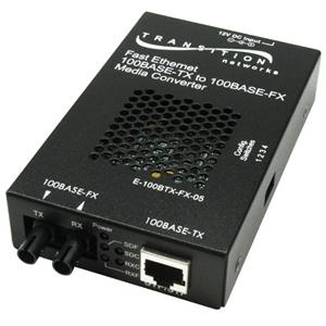 E-100BTX-FX-05(LC)NA