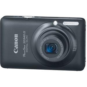 Canon, Inc 3965B001