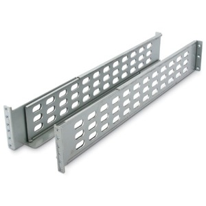 APC 4 Post Rack Mount Rails SU032A