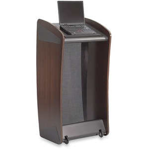 8913MH Ovation Lectern