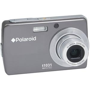 Polaroid Corporation CTA-01031S