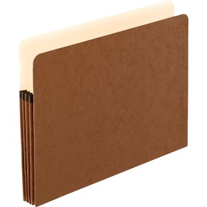 Esselte Extra Strong File Pocket ESSS24E
