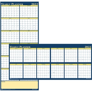 House of Doolittle Wall Calendar HOD3974