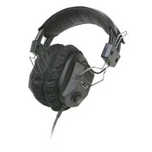 Califone 2924EC Ear Cushion