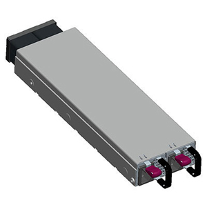 HP 400W Redundant Power Supply