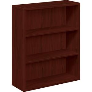 105533 Bookcase