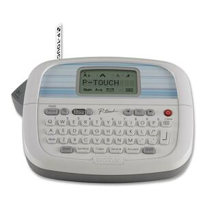 Brother PT-90 Label Maker BRTPT90