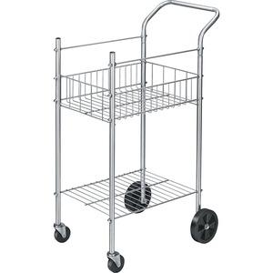 Economy Office Cart